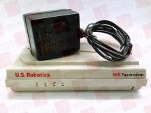 US ROBOTICS 64-245630-04