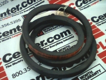 GATES RUBBER CO 2/B51