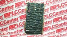 GL GEIJER ELECTR 501-04119-00