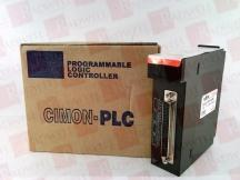CIMON CO. LTD CM1-XD32E