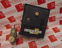 TAYLOR ELECTRONICS 444RF5237-82-104-29966A