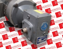 ALTRA INDUSTRIAL MOTION RF71310SB5HP10