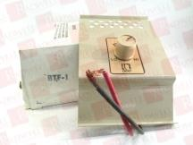 CADET BTF-1
