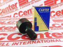 CARTER CNB-48-SB