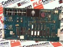 SCHENCK ARE-V590-A900-3350.21