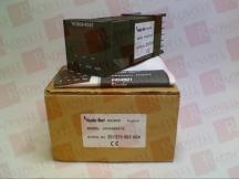 DANAHER CONTROLS V45450E01S