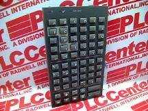 CINCINNATI MACHINE C2002930