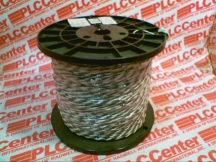 ATLAS WIRE AND CABLE 1015-22/7-0/9T-1500