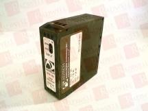ADTECH POWER INC SCX-102