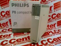PHILIPS ECG IMG-116