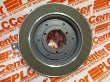 WARNER ELECTRIC SF-1000
