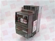 GEFRAN ADV20-1004-KXX-4F