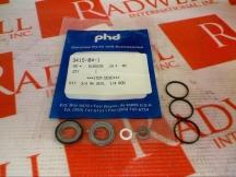 PHD INC 3415-04-1