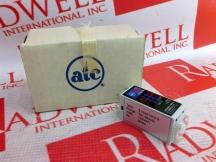 ATC 313A-014-Q1-X
