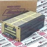ACOPIAN A5MT900-230