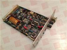 SKIL BOSCH VT5014-S34-R1