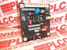 STAMFORD E000-24030