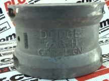 BALDOR DODGE 006755