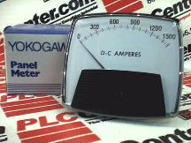 ELECTRO METERS 250-400-NTXS