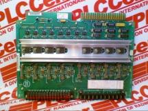 GE FANUC IC600BF903