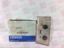 OMRON SE-SP1N