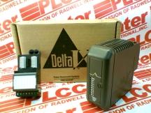 DELTAV 12P0680X022