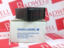 ANALOGIC PI4455/L/2/0000/3999/1/2