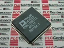ANALOG DEVICES IC300BST