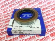 TCM 111872TB