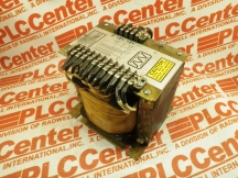 MARELCO POWER SYSTEM A80L-0001-0176