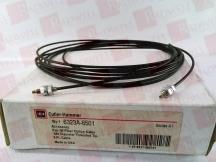 OPCON 6323A-6501
