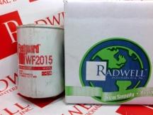 FLEETGUARD WF2015