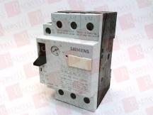 FURNAS ELECTRIC CO 3VU1-300-1NJ00