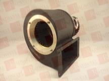 EG&G 022355