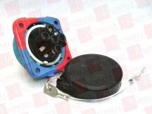 MARECHAL ELECTRIC SA 01-N8015-001