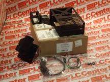 PLANAR SYSTEMS 997-3283-00