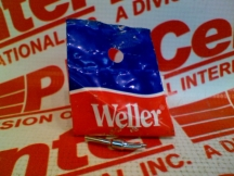 WELLER DIVISION COOPER TOOLS EPH104
