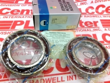 BARDEN BEARING 111HDL