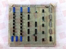 BURGMASTER A-312654-00