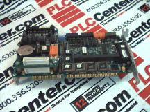 TRIAD CONTROLS INC PC-ACR2KMB-02