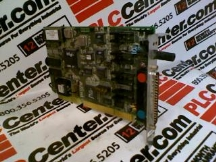 APPLICOM PC4000B