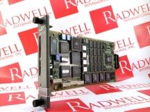 BAILEY CONTROLS P-HC-BRC-10000000