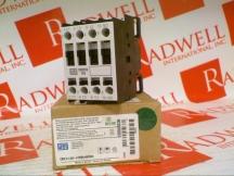 WEG CWM18-10-30-V47