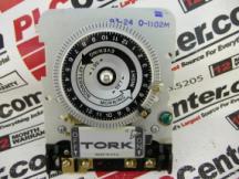 TORK 1102-M