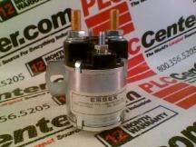 ESSEX 124-117111