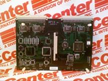 APIX INC OMXDSP-2