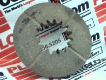 RAYBESTOS S-4877-3