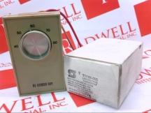SUNNE CONTROLS TD126-005