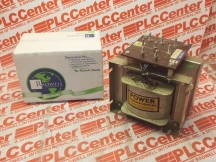 POWER TRANSFORMERS LTD W0.89103C