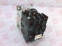 S&S ELECTRIC CA3-9-10